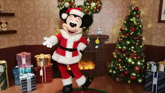 Meet_Mickey_Mouse_DISNEY-HK-IMG_20191122_123546_2