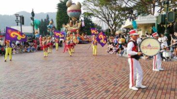 Parade_Jour_VID_20191118_084522_Moment