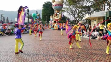 Parade_Jour_VID_20191118_084523_Moment