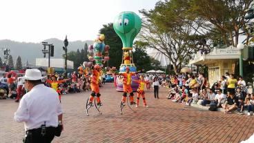 Parade_Jour_VID_20191118_084526_Moment