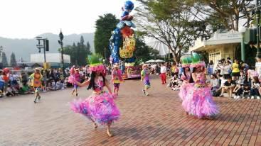 Parade_Jour_VID_20191118_084537_Moment
