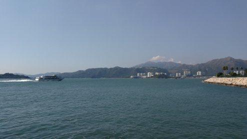 Promenade_Pier_DISNEY-HK-IMG_20191125_095914
