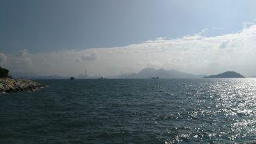 Promenade_Pier_DISNEY-HK-IMG_20191125_100219