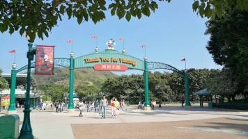 Promenade_Pier_DISNEY-HK-IMG_20191127_103608