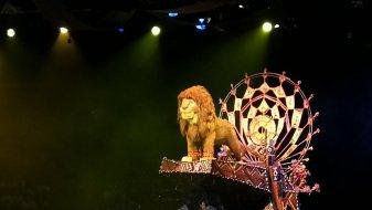 The_Lion_King_Festival_DISNEY-HK-IMG_20191125_120747