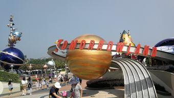 Tomorrowland_DISNEY-HK-IMG_20191118_114007