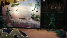 Toy_Story_Land_DISNEY-HK-IMG_20191119_175407
