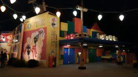Toy_Story_Land_DISNEY-HK-IMG_20191119_181317