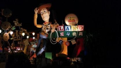 Toy_Story_Land_DISNEY-HK-IMG_20191119_181712