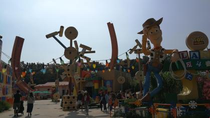 Toy_Story_Land_DISNEY-HK-IMG_20191120_132202