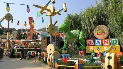 Toy_Story_Land_DISNEY-HK-IMG_20191120_132501