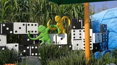 Toy_Story_Land_DISNEY-HK-IMG_20191127_142340