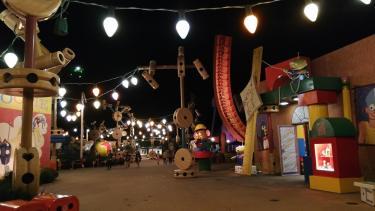 Toy_Story_Land_DISNEY-HK-IMG_20191127_185232