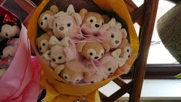 produits-Duffy-and-friends-IMG_20191118_113031