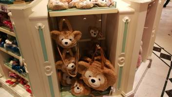 produits-Duffy-and-friends-IMG_20191120_200344