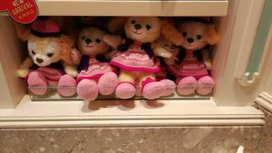 produits-Duffy-and-friends-IMG_20191120_200501