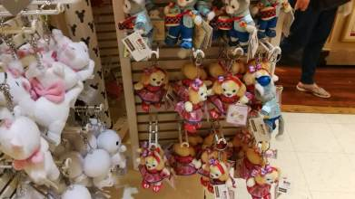 produits-Duffy-and-friends-IMG_20191120_200524