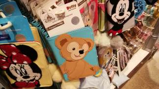 produits-Duffy-and-friends-IMG_20191120_201338
