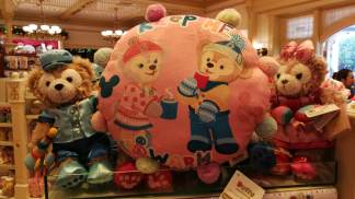 produits-Duffy-and-friends-IMG_20191122_165040