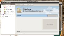 အဃောစုတ်မံၚ် အဘိဓါန်မန် Linux OS (ဗီု - hv-986.co.cc)