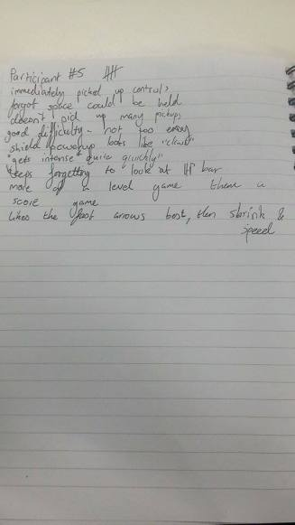 Notes5