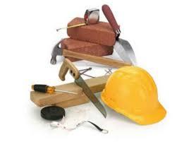 Assurance RC professionnelle