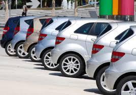 Assurance flotte véhicule location