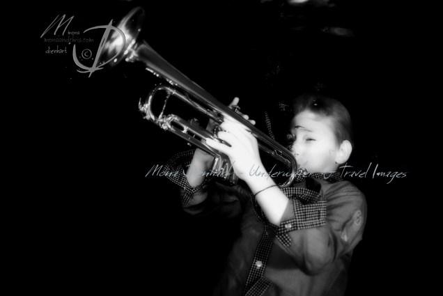 trompette-33