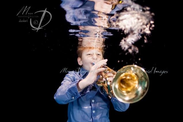 trompette-36
