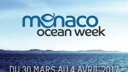 salvaguardia dell'oceano e tutela dei cetacei: al centro della Monaco Ocean Week 2017