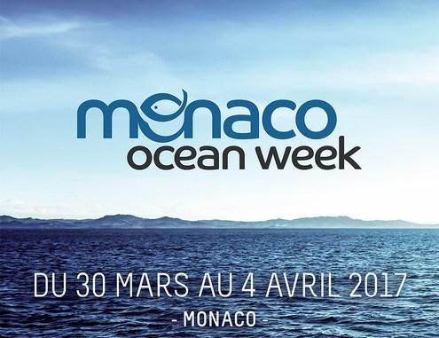 salvaguardia dell'oceano e tutela dei cetacei: al centro della Monaco Ocean Week
