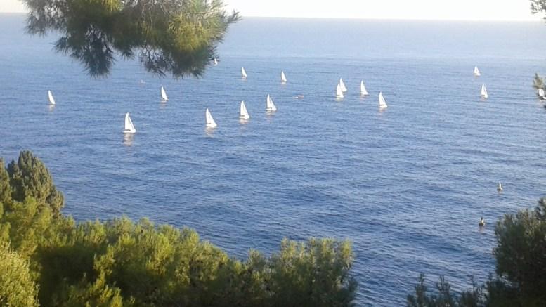 Vacanze 2017 in Liguria: alla Ricerca della Spiaggia Sostenibile