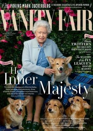 I Cani a Corte: fedeli compagni di sovrani e famiglie reali
