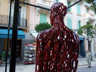 Big Brother: l'uomo e le nuove tecnologie diventano arte