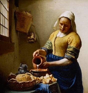 Per le prossime festività natalizie possiamo cimentarci in cucina in una ricetta della tradizione: il pandolce genovese