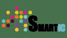 """Progetto Smartic: bando per la Selezione di imprese tra Italia e Francia con il """"marchio di identità turistico culturale"""""""