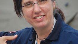 Cure palliative: intervista al medico di Imperia Gabriella Manfredi