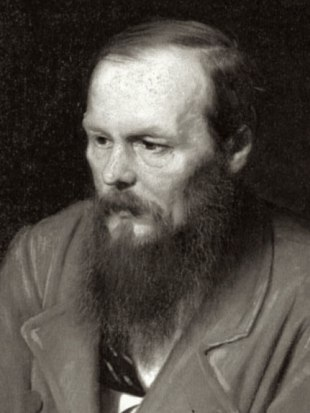 Al Teatro Princesse Grace l'Idiota di Dostoevskij con Prove Aperte al Pubblico ed After Work con la Troupe