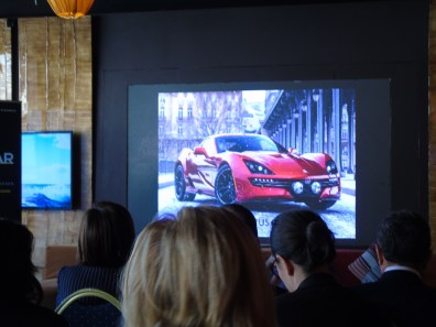 Top Marques 15° Anniversario: a Monte Carlo le Ultime Supercar