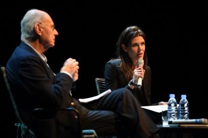 Charlotte Casiraghi e la Filosofia: Archipel des Passions ed Incontri Filosofici di Monaco