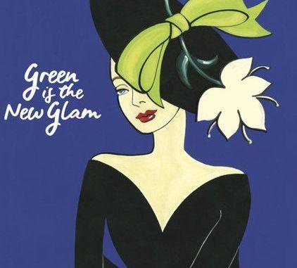 Green is the New Glam: il Rispetto dell'Ambiente Diventa Chic a Monte Carlo