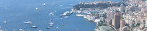 Cropped Monaco Dallalto Mare Vista Bellissima 1.jpg