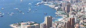 Cropped Monaco Dallalto Mare Vista Bellissima.jpg
