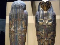 L'oro dei Faraoni Montecarlo
