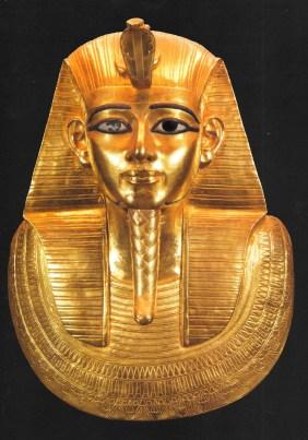 L'Oro Dei Faraoni apre i battenti al Grimaldi Forum