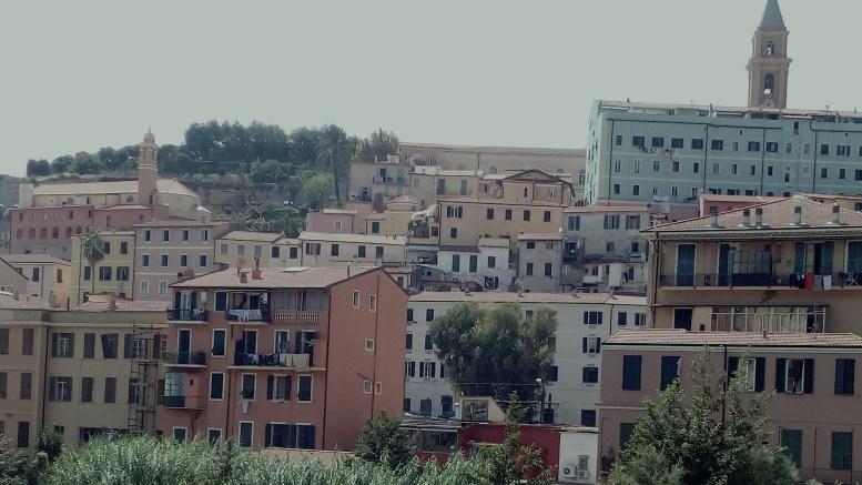 Ventimiglia, Zona Franca Urbana: Istituito il Nuovo Codice Tributo (il comunicato)