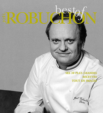 Anche Monte Carlo Piange la Scomparsa di Joël Robuchon, Stella della Gastronomia Internazionale