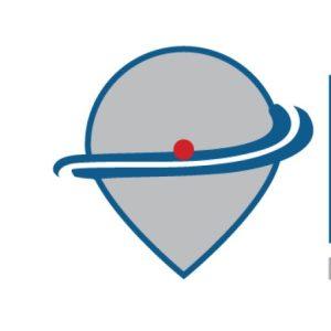 Cropped Logo MIM Definitivo Copia Prova Ridotto.jpg