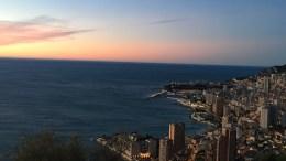 La Qualità dell'Aria nel Principato di Monaco