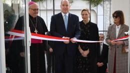 L'Agorà nuova casa diocesana di Monaco
